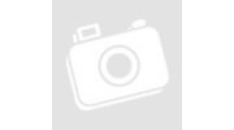 Sony SBH20 bluetooth-os sztereo headset türkiz - Sony Ericsson ... 9822ae13db